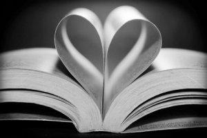 amor-por-los-libros3