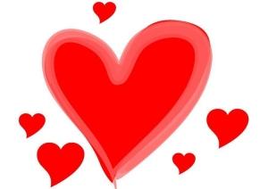 amor_corazones