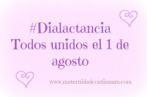 cartel_Dialactancia-300x199
