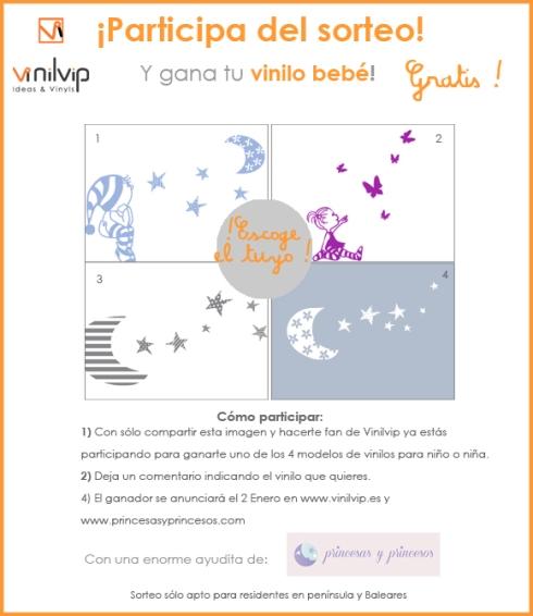 vinilos_infantiles_bebe_Vinilvip